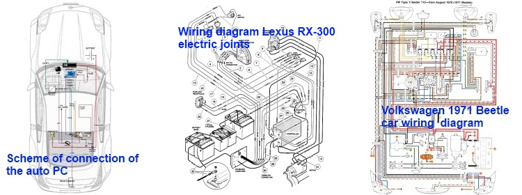 Audi Wiring Acura Wiring Diagram Audi